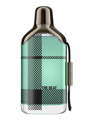 Burberry The Beat 50ml EDT for Men