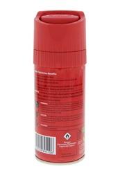 Denim Raw Passion Deodorant Body Spray for Men, 150ml