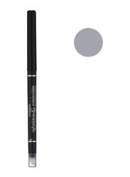 L'Oreal Paris Infallible Eyeliner, 301 Night Day Black
