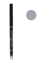 L'Oreal Paris Infallible Eyeliner, 301 Night Day Black