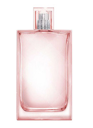 Burberry Brit Sheer 100ml EDT for Women