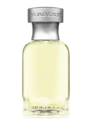 Burberry Weekend 100ml EDT for Men