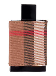 Burberry London Fabric 100ml EDT for Men
