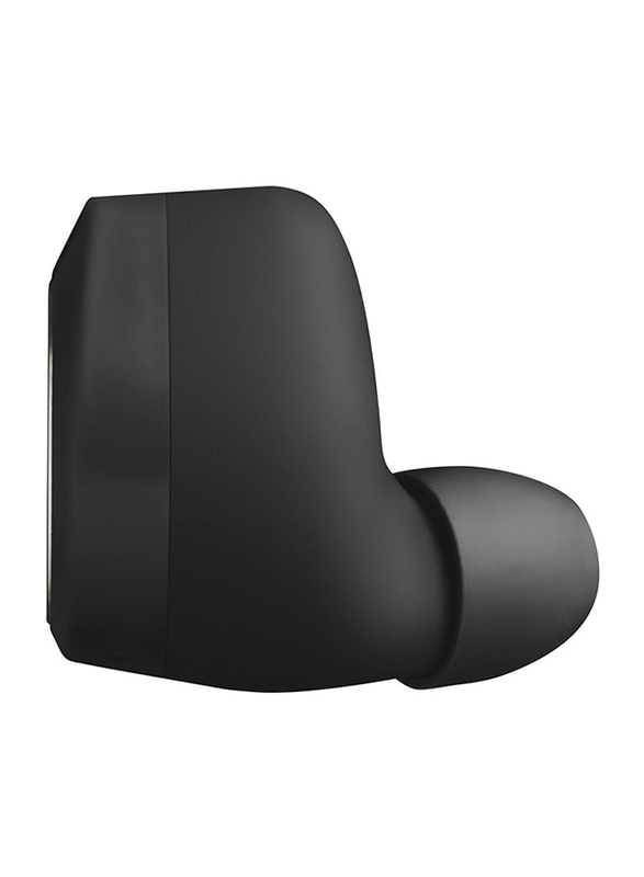 Bang & Olufsen Beoplay E8 Wireless In-Ear Bluetooth Earbuds, Black