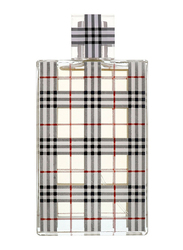 Burberry Brit 100ml EDP for Women