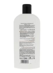 Syoss Keratin Primer Conditioner for Fine Hair, 500ml