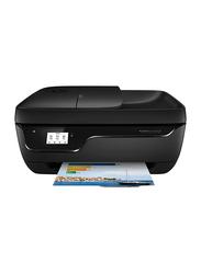 HP DeskJet Ink Advantage 3835 All-in-One Inkjet Printer, Black