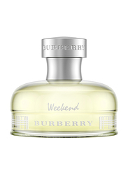 Burberry Weekend 100ml EDP for Women