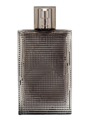 Burberry Brit Rhythm Intense 90ml EDT for Men