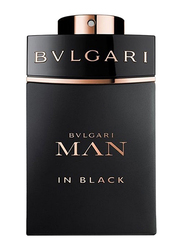 Bvlgari Man In Black 100ml EDP for Men