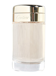 Cartier Baiser Vole 100ml EDP for Women