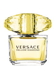 Versace Yellow Diamond 30ml EDT for Women