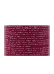 Sapil Chichi Perfumed Deodorant for Women, 150ml