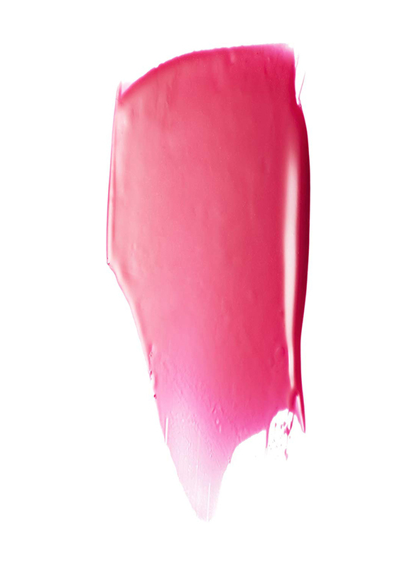 Max Factor Color Elixir Lip Gloss, 12ml, 60 Fuchsia, Pink