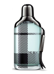 Burberry The Beat 100ml EDT for Men
