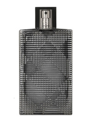 Burberry Brit Rhythm 90ml EDT for Men