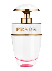 Prada Candy Kiss 20ml EDP for Women