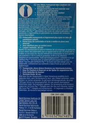 Durex Extra Safe Condom, 12 Pieces
