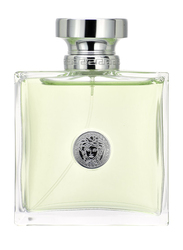 Versace Versense 100ml EDT for Women