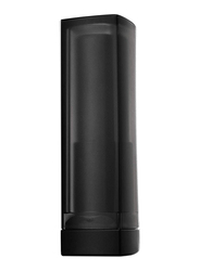 Maybelline New York Color Sensational Powder Matte Lipstick, 15 Smoky Taupe, Brown
