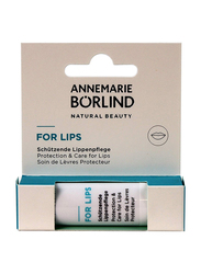 AnneMarie Borlind Protection & Care for Lips, 5ml