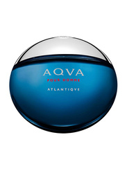 Bvlgari Aqva Atlantiqve 100ml EDT for Men