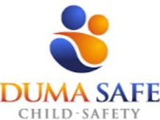 DumaSafe Baby Proofing