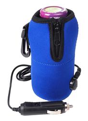 Dumasafe Bottle Warmer, Blue