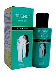 Trichup Black Seed Hair Oil, 100ml