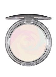 Physician's Formula Mineral Wear Correcting Powder, 8.2gm, Translucent, Beige