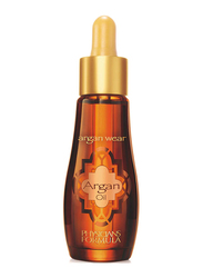 Physicians Formula Argan Wear Ultra-Nourishing Argan Body Oil, 100ml