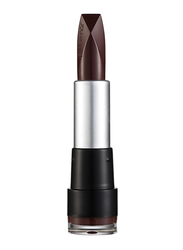 Flormar Extreme Matte Lipstick, 10gm, 15 Chocolate Fondue, Brown