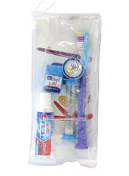 Dr. Fresh 5-Pieces Kids Pediatric Kit