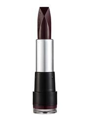 Flormar Extreme Matte Lipstick, 10gm, 16 Deep Bordeaux, Brown