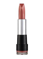 Flormar Extreme Matte Lipstick, 10gm, 01 Warm Nude, Orange