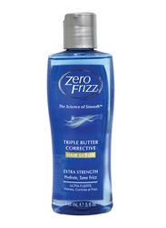 Zero Frizz Triple Butter Hair Serum, 148ml