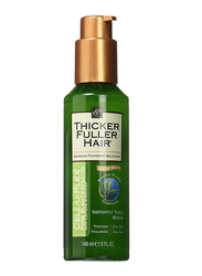 Thicker Fuller Hair Instantly Thick Serum, 118ml