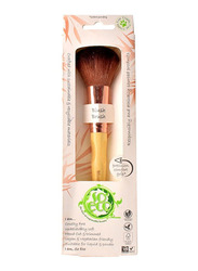 So Eco Blush Face Brush, Beige