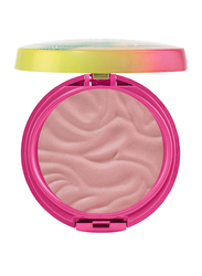 Physician's Formula Murumuru Butter Blush, 7.5gm, Plum Rose, Pink