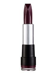 Flormar Extreme Matte Lipstick, 10gm, 14 Chic Violet, Brown