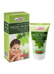 Skin Doctor Skin Whitening Face Wash, 150ml