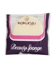 Kokuryo 50G Summer Cake Sponge, Beige
