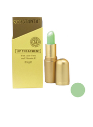 Constanta Lip Treatment, Green
