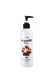 Dexe Argan Oil Moisture Conditioner from Morocco, 400ml