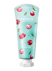 Frudia My Orchard Cherry Body Essence, 200ml