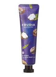 Frudia My Orchard Shea Butter Hand Cream, 30gm