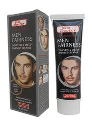Skin Doctor Men Fairness Face Cream, 50gm