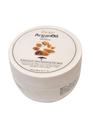 Dexe Argan Professional Ultra Hydrating Hair Mask from Morocco, 250ml