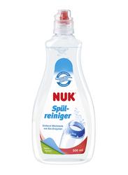 Nuk Baby Bottle Cleanser 380ml, White