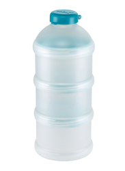 Nuk Formula Milk Powder Dispenser, Blue
